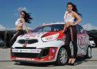 Kia Lotos Race 2015 | Znamy kalendarz