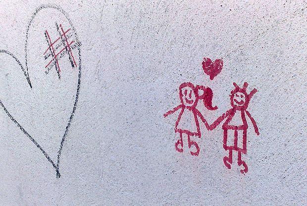 Ocal �ycie - pokochaj swoje serce