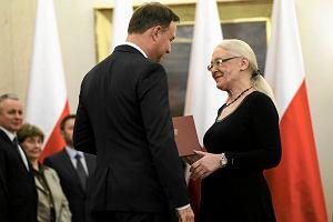 Głos z Rady Polityki Pieniężnej: to, czego chce w gospodarce Jarosław Kaczyński, nie ma sensu. W przyszłości to może być ważny spór