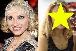 Nowa moda w sieci: polskie gwiazdy pokazuj� si� bez makija�u. Moro wygl�da... B�dziecie zaskoczeni!