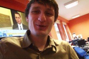 """Zostań dziennikarzem """"Gazety Wyborczej Trójmiasto"""""""