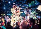 Roboty - japo�ska odpowied� na kryzys demograficzny