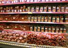 Kiełbasy i szynki Morliny i Krakus wycofane ze sklepów. Zobacz, o które produkty chodzi