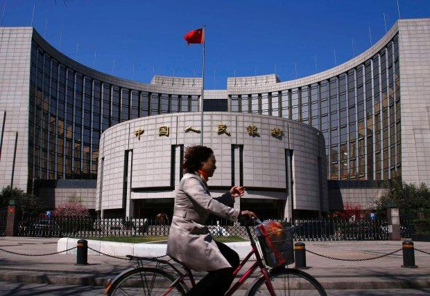 Chiny: Klasa �rednia umiera z przepracowania. Ponad tysi�c os�b dziennie