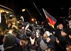 Minister pracy Niemiec: redukowa� pomoc tym, kt�rzy nie chc� si� integrowa�