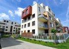 Marvipol sprzedał rekordową liczbę mieszkań. Gant z wnioskami o upadłość