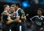 Rafa� Stec: Leicester jako Fabryka Sn�w