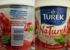 """Jedna rzodkiewka na 16 serków Turek? Firma: """"Nieprawda. Na serek przypadają dwie rzodkiewki, ale suszone"""""""