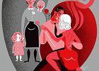 Zdrada. ''Żona mnie nuży''. Dziennikarka założyła fikcyjne konto w portalu randkowym dla osób w związkach