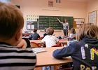 Konflikt o salę podzielił szkołę. Którzy rodzice mają rację?