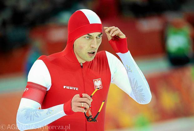 Zbigniew Br�dka