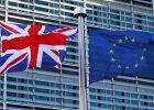 Ile chce Londyn? Ile da Unia? W czwartek szczyt UE, kt�ry ma zatrzyma� Brexit
