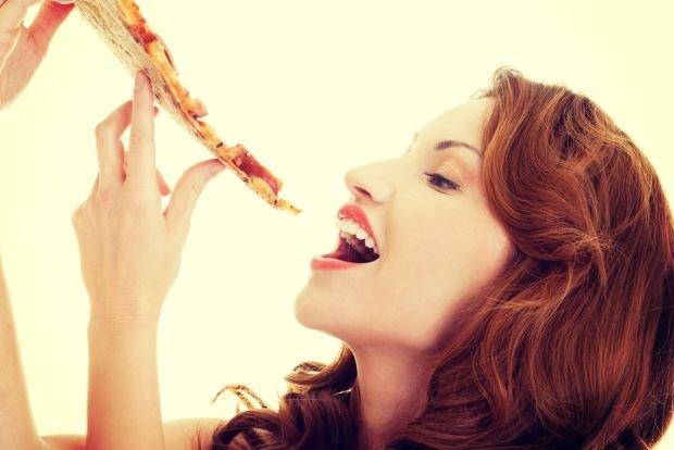 Jedzenie jak używka - lista najbardziej uzależniających produktów