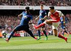 Premier League. Alexis Sanchez do Manchesteru United, Henrikh Mkhitaryan do Arsenalu. Jest porozumienie!
