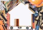 8 rzeczy, o kt�re zapomnisz zapyta� kupuj�c mieszkanie