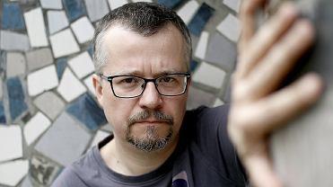 Sędzia Jarosław Gwizdak: Zbigniew Ziobro nie chce niczego reformować, tylko podporządkować sobie sądy.