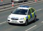 Wielka Brytania: Policja zatrzyma�a cztery osoby pod zarzutem terroryzmu