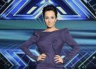 """Znale�li�my jeszcze jedn� wpadk� Tatiany Okupnik w """"X Factor""""!"""