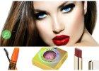 Jesienny makijaż - nowe trendy w makijażu
