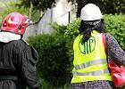 Umowa o pracę nie chroni przed łamaniem prawa