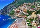Neapol/ Fot. Shutterstock