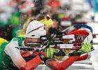 Pjongczang 2018. Polskie biathlonistki na siódmym miejscu w sztafecie. Tak szkoda tej ostatniej zmiany