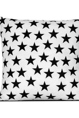 Poduszka Stars