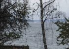 Szwecja potwierdza: Obcy okr�t podwodny widziany w naszych wodach