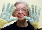 Zmarła Stephanie Kwolek - wynalazczyni kewlaru w dzieciństwie szyła ubrania dla lalek
