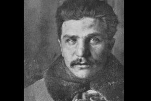 """Pami�tki po """"pierwszym u�anie II RP"""" wracaj� do Polski. Trafi� do Muzeum Pi�sudskiego"""