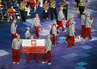 """Dlaczego było tak mało paraolimpiady w TVP? """"To można było pokazać widowiskowo"""""""