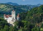 Wakacje z dreszczykiem.  Rumunia - jak dojechać, co zwiedzić i zjeść w kraju Włada Palownika