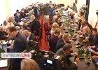 Ustawa o uzgodnieniu płci. Awantura w komisji. Rekomendacja dla Sejmu: odrzucenie weta Dudy. Ale głosowania nie będzie