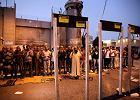 Krew na Wzgórzu. Izrael staje przed groźbą wybuchu nowej intifady