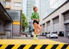 Buty sportowe nie tylko na si�owni� [PRZEGL�D WHATANNAWEARS]