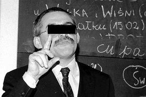 Aleksander G. m�g�by utrudnia� �ledztwo w sprawie zab�jstwa Jaros�awa Zi�tary