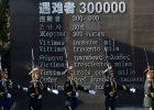 Japońsko-chińska wojna historyczna uderza w UNESCO
