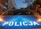 """25-latek zmarł na komisariacie. """"Gazeta Wrocławska"""": Wcześniej został potraktowany paralizatorem"""