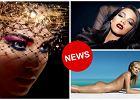 Beauty news: naga Kate Moss, nowo�ci od Essie i kolejna (naprawd� nietypowa) ods�ona BB