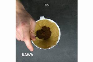 Kuloodporna kawa według Pauli Tumali. Wspomaga odchudzanie i przyspiesza metabolizm