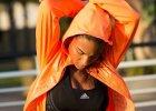 Nowa kolekcja sportowych biustonoszy adidas