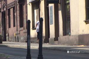 bfbea2303 Sklep z dopalaczami na ul. Plebiscytowej. Mieszkańcy skarżą się policji, a  handel kwitnie