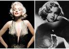 Marilyn Monroe. Urodzi�a si� w Dzie� Dziecka, dzi