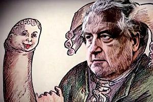 """Skargi na """"Szopkę noworoczną"""" w TVP"""