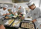 Francja: Ustawa przeciw daniom z mikrofal�wki w restauracjach