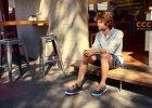 CCC - buty, które nie zrujnują Twojej kieszeni