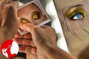 Makijaż oczu: 6 trików, które powinnaś poznać