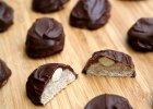 Zrób to sama:  zdrowe migdałowe ciasteczka bez mąki