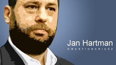 Jan Hartman