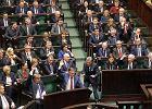 Pusty gest PiS w sprawie Trybuna�u. Projekty ustaw o TK nie wykonuj� zalece� Komisji Weneckiej